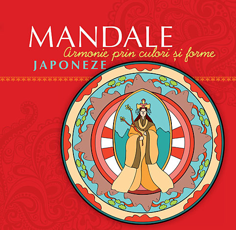Mandale japoneze