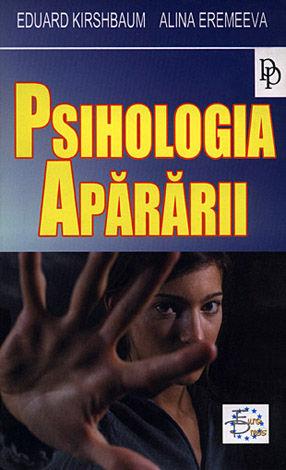 Psihologia apărării