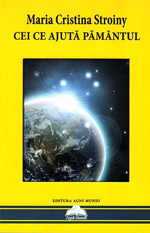 Cei ce ajută Pământul