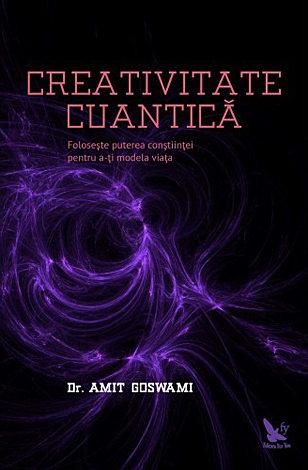 opțiune cuantică