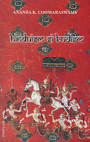 Hinduism si budism