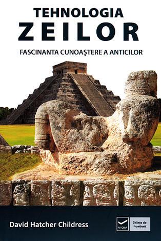 Tehnologia zeilor  - fascinanta cunoaştere a anticilor