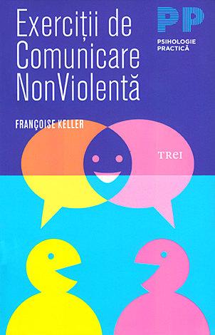Exerciţii de comunicare nonviolentă