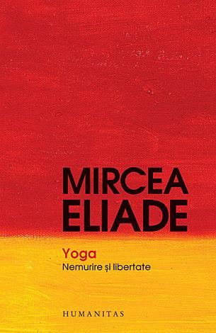 Yoga  - nemurire şi libertate