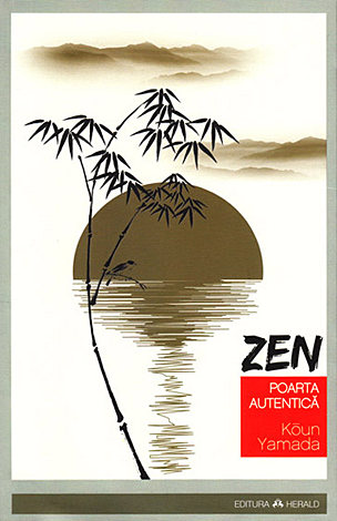 Zen: poarta autentică