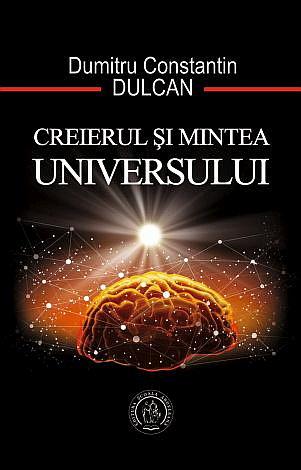 Creierul şi Mintea Universului
