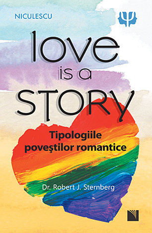 Love is a story  - tipologiile poveştilor romantice