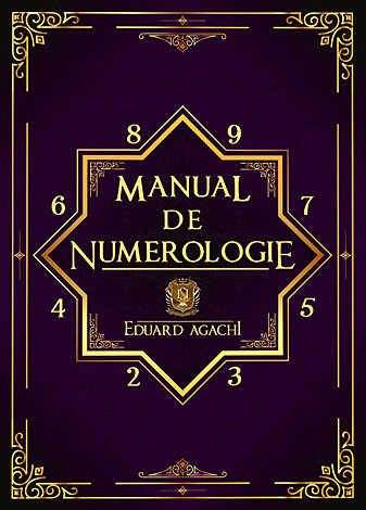 Manual de numerologie